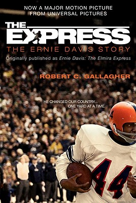 The Express By Gallagher, Robert C.